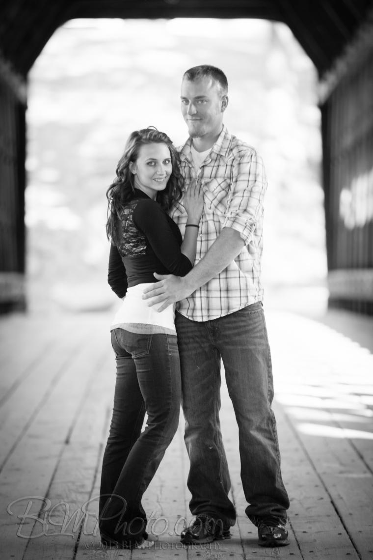 Kyle&Sarah-21