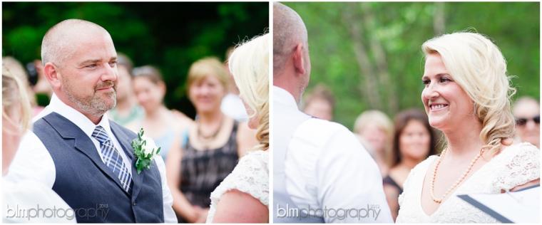 40_Mat_&_Lisa_Backyard_Wedding