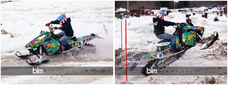 17_Snowbog_II_Vermonster_4x4_by_BLM_Photography