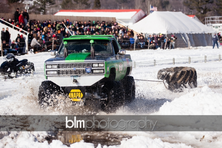 28_Snowbog_II_Vermonster_4x4_by_BLM_Photography