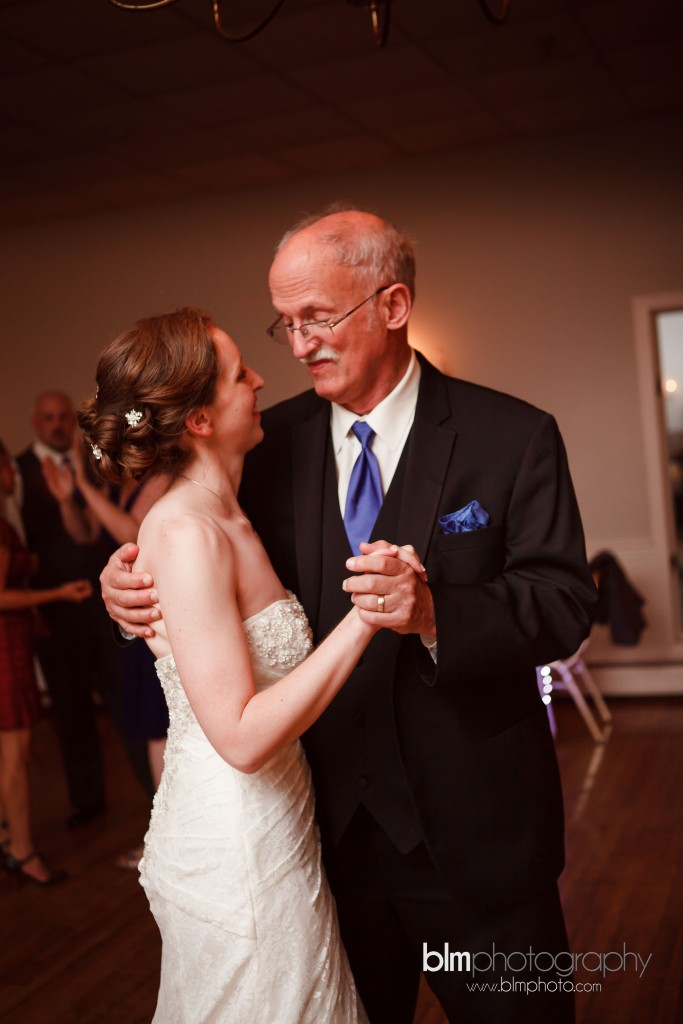 43_Mike-and-Liz_Married_in-Jaffrey-NH-by-BLM-Photography