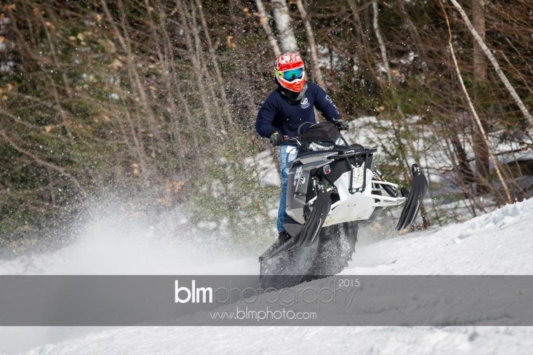 Pats-Peak-Hillclimb_04-04-15_6634 - ©BLM Photography 2015