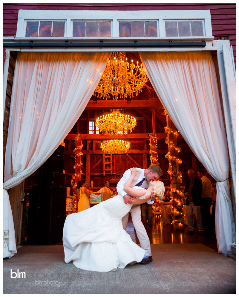 Bishop Farm Wedding Photos| Kathleen & Buddy | New Hampshire Wedding Photographer | Rustic Elegant June Wedding | BLM Photography_001.jpg