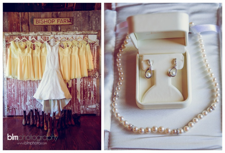 Bishop Farm Wedding Photos| Kathleen & Buddy | New Hampshire Wedding Photographer | Rustic Elegant June Wedding | BLM Photography_005.jpg